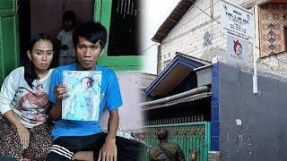 Bidan Diduga Sandera Bayi hingga Peras Orangtuanya di Tangerang
