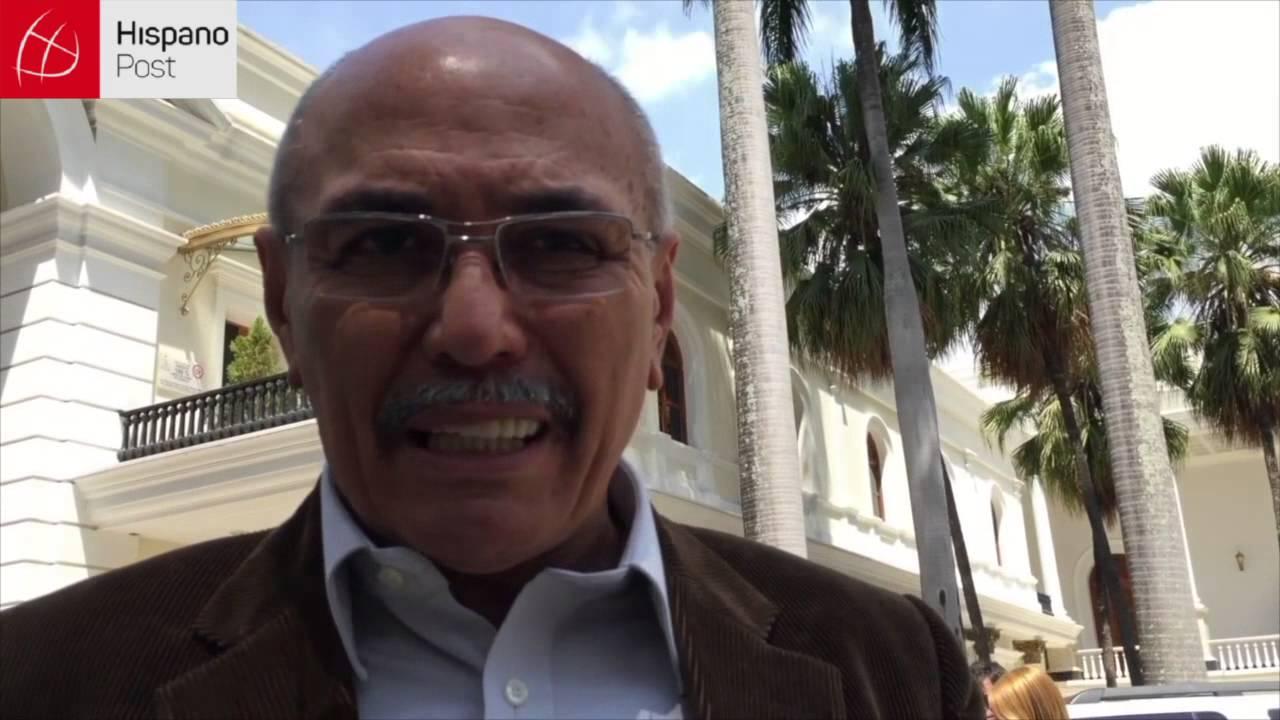 ¿Es factible que Maduro salga de la presidencia en 2016?