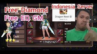 dragon nest mobile private server apk - Thủ thuật máy tính - Chia sẽ