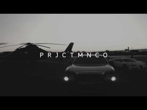 PHARAOH - Unplugged [Lyrics]