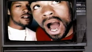 Redman & Method Man - How High