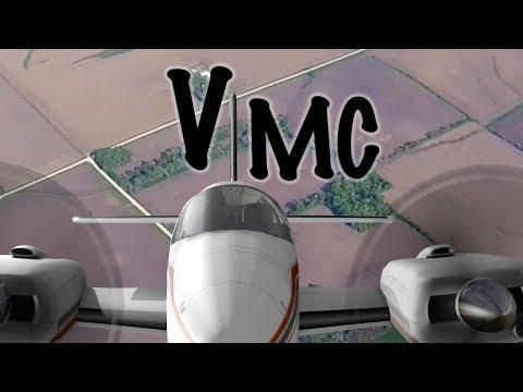 , title : 'Multi-Engine Training - Part 2 - VMC (Minimum Control Speed)