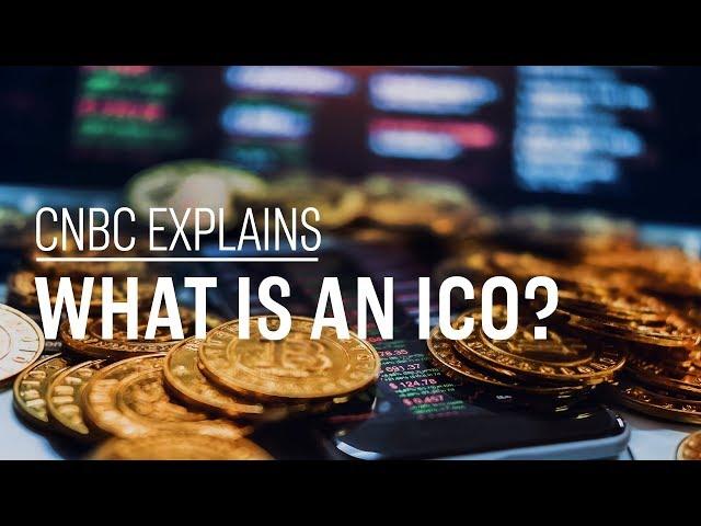 Icos videó kiejtése Angol-ben