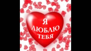 Владимир Высоцки - By Miss Kriss