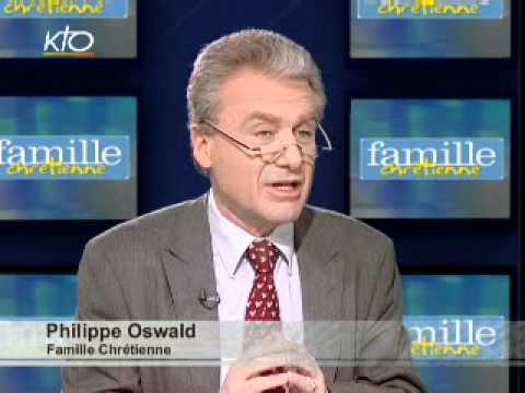 L'Église peut-elle en finir avec la pédophilie ?