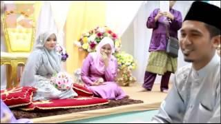 Lawak Akad Nikah Paling Kelakar Di Malaysia Pasti Gelak