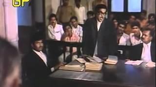 Maficha Sakshidar 1986 Part 7/7