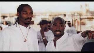 tupac-life goes on