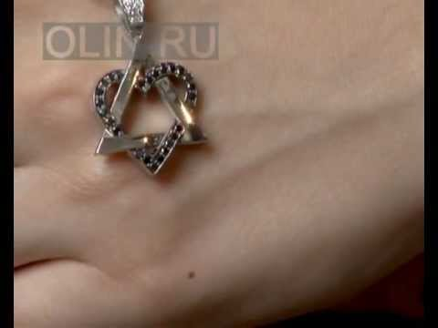 Елена ее камень талисман