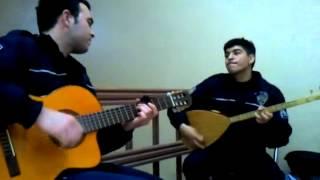 Efe Korkmaz & Yunus Koşar - Dünya (Ne Verdin ki Ne Alasın)
