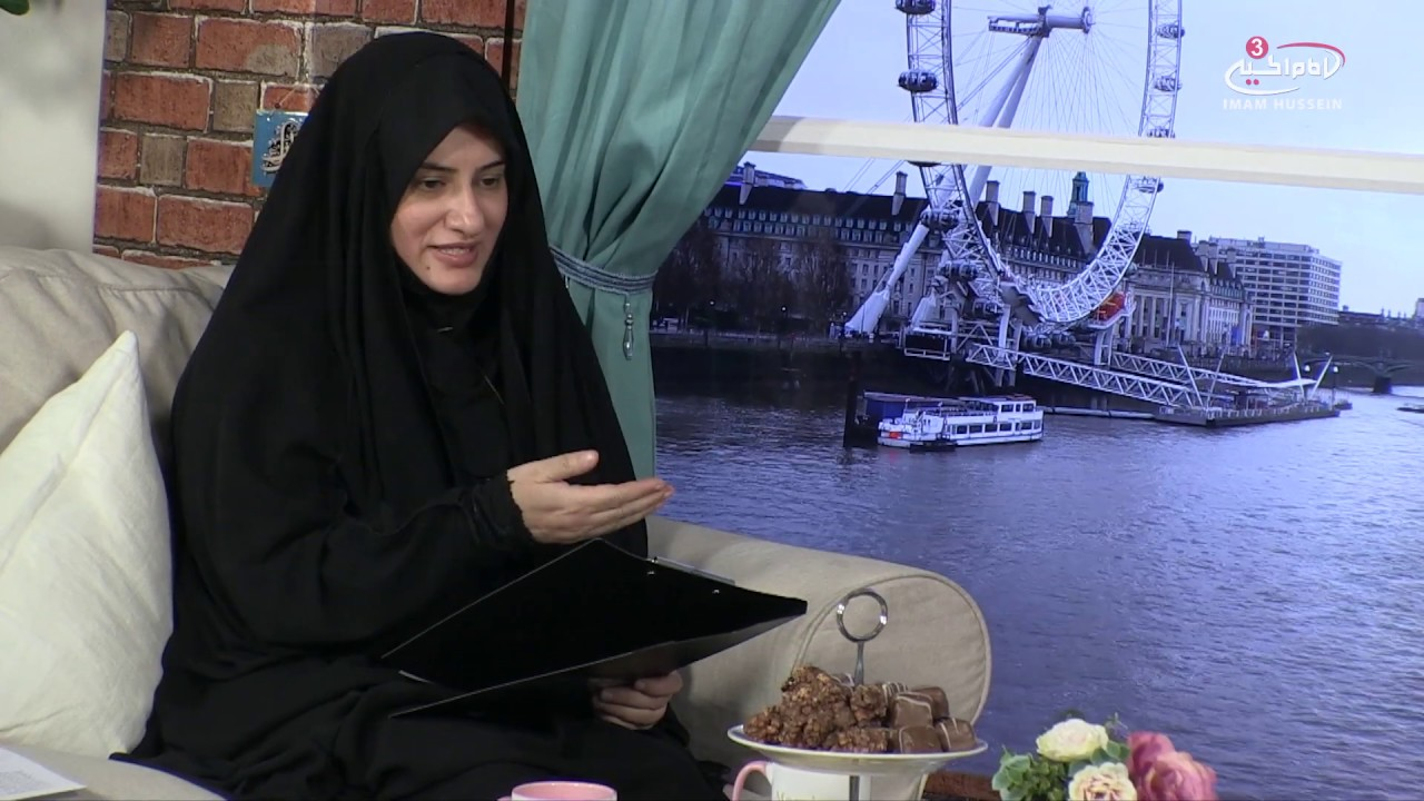 Dua Sabah | Episode 12