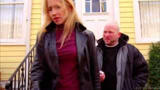 Bad Biology (2008) - leather trailer HD 1080p
