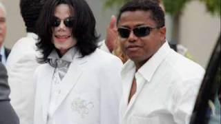 She - The Jacksons (Lead Vocal by Randy Jackson)