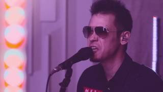 METAFIVE  Chemical -Studio Live Version-