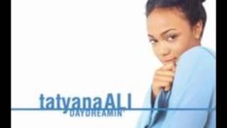 Tatyana Ali- Day Dreamin