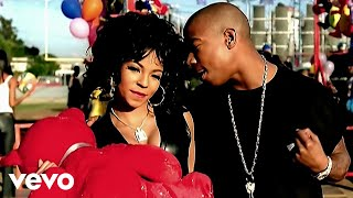 Mesmerize  - Ja Rule feat. & Ashanti  (Video)