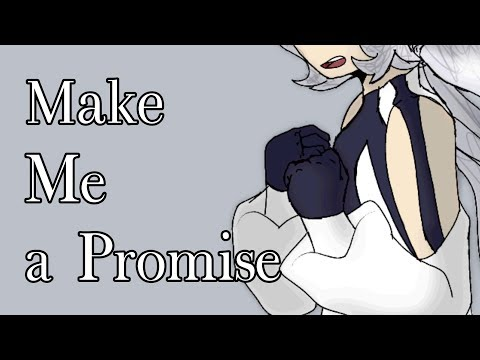〖Eleanor Forte〗Make Me a Promise〖Original Song〗