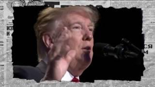 США друг РФ: почему российские политики лицемерны – Антизомби, 10.02.2017