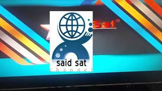 STARSAT SR 4090 - Hài Trấn Thành - Xem hài kịch chọn lọc miễn phí