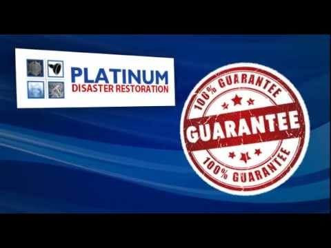 Water Damage Restoration Calgary   Mold Inspection and Removal Calgary   Asbestos Removal