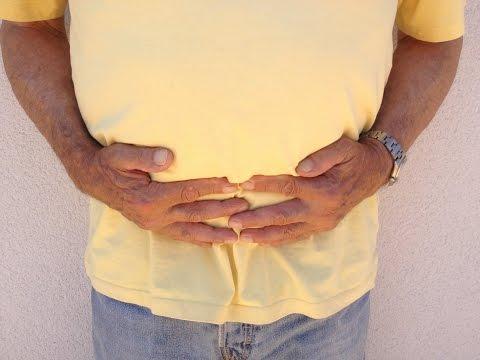 Para la máquina de masaje de la próstata