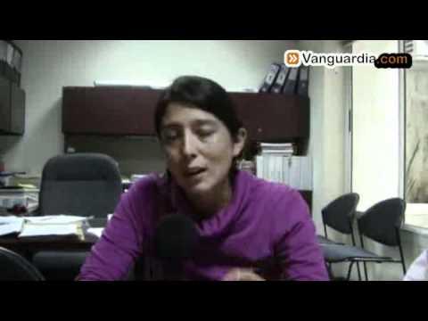 Paglaban sa mga parasito sa mga tao forum