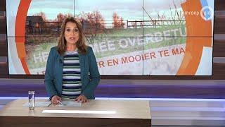 GLD Nieuws 20 november 2019 - Woensdag 20 november