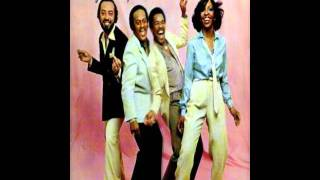 Gladys Knight & The Pips - Taste A Bitter Love