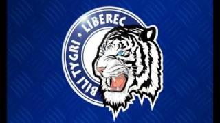 Hymna HC Bílí Tygři Liberec
