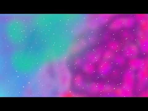 [Vocaloid ZOLA] That Shape [Vocaloid Original]