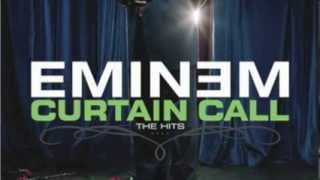 04 - My Name Is - Curtain Call - The Hits (2005)