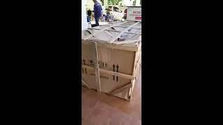 mqdefault - Video