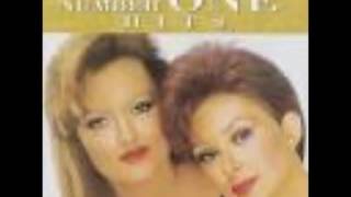 The Judds - Let Me Tell You About Love