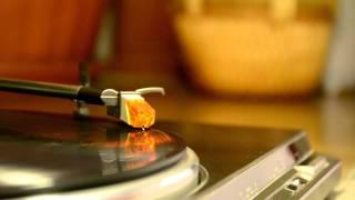 Adele - Rolling in the deep (vinyl)
