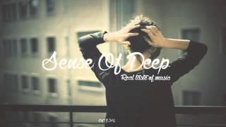 Dapa Deep feat. Vikka - No More (Original Mix)
