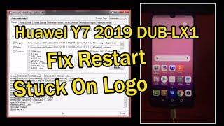 Huawei MediaPad T3 7 0 BG2-U01 Reset FRP BY Ultimate FRP