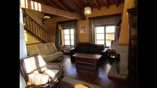 Video del alojamiento Piedra del Mediodía -  La Esperilla