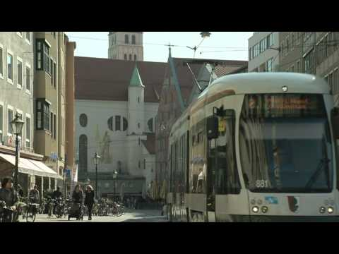 Quoka bekanntschaften berlin