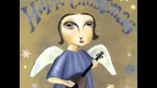 Almonzo - God Rest Ye Merry Gentlemen