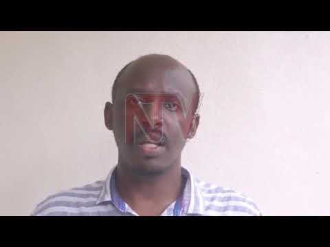 COVID-19 E RWANDA: Kalantini Kagame amwongeddeyo
