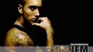 Wanksta 50cent Feat. Eminem (Rare)