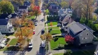 Cincinnati Homes and Neighborhoods