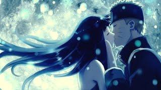 Naruto The Last「AMV」Naruto & Hinata | You Got Me Waiting