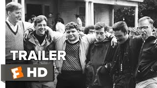 Drunk Stoned Brilliant Dead: The Story of the National Lampoon (2015) Video