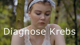 Diagnose Krebs   Portrait Elisa Buscher L Anna Maria Stockel