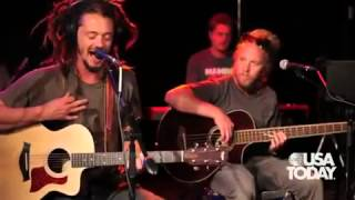 SOJA - Everything Changes + When We Were Younger + Strength to Survive