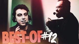 Best Of Hearthstone Torlk Et Marmotte #12