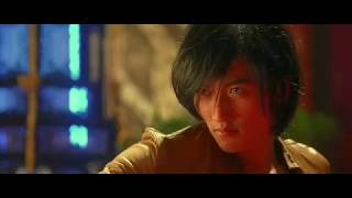 download dragon tiger gate fight scene 1 tiger wong in mp4 and 3gp codedwap