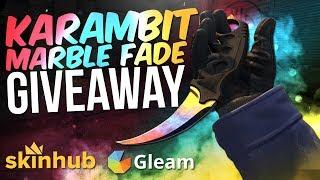 karambit marble fade - मुफ्त ऑनलाइन वीडियो