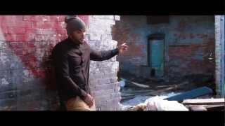 Mykel - Chances (Official Video with Drop 4 Dj MBL StyleZ)